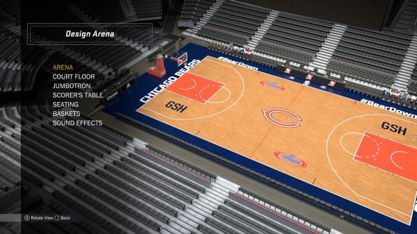 NBA 2K17_20170616165729