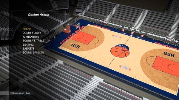 NBA 2K17_20170616165837