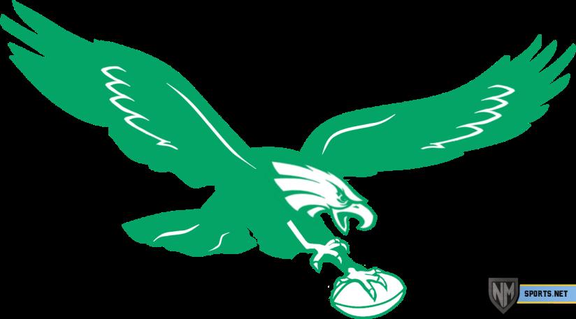 primary logo 1 with cc