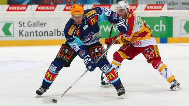 hockey-ads